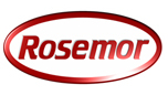 Rosemor International Ltd